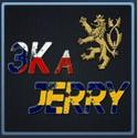 3kajerry