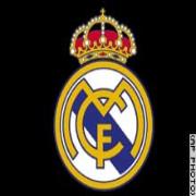 Madridista7