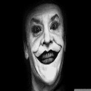 Joker1441