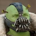 Shreky