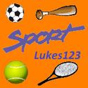 Lukes123