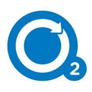 KyslikO2