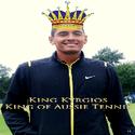 KingN1ck