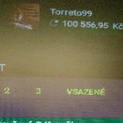 Torreto99