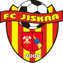JIPACV