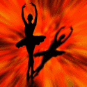 Tanecnica