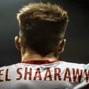 shaarawy92