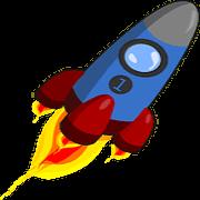Raketa80