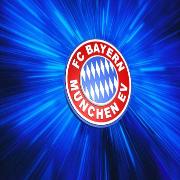 BayernMunchen12