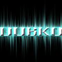 Dubkoo