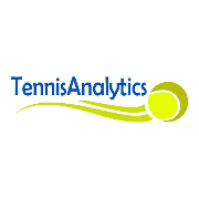tennisanalytics