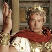 Cezar1