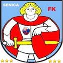 tomas16011991
