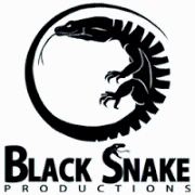 blacksnake