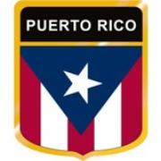 portorikanec