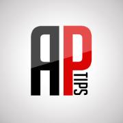 APTips